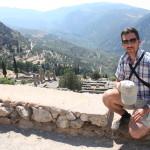 Delphi, 2012