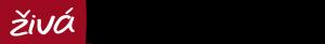logo_ZivaHistorie
